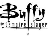 Buffy the Vampire Slayer comics