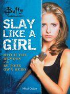 Slay Like a Girl