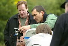 Lessons Joss Whedon 02