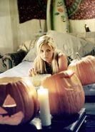 B4x04 Buffy 01