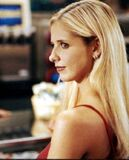 Buffy-season-4-buffy-the-vampire-slayer-1272060-600-745