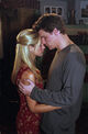 I Will Remember You Buffy Angel 04