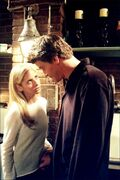 I Will Remember You Buffy Angel 03