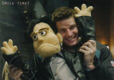Smile Time Boreanaz 02