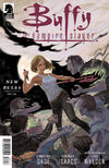 BuffyS10 1 A.jpg