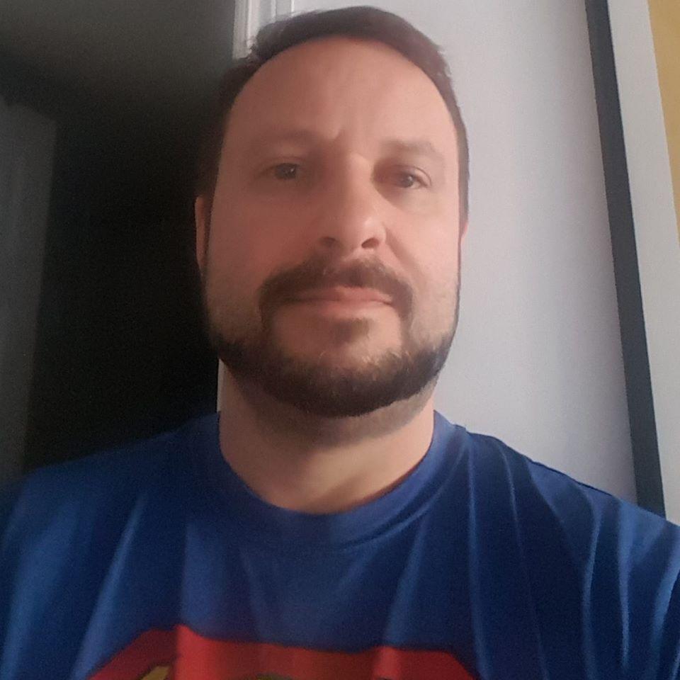 Christian Zanier