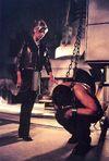 B3x04 Buffy Angel 03