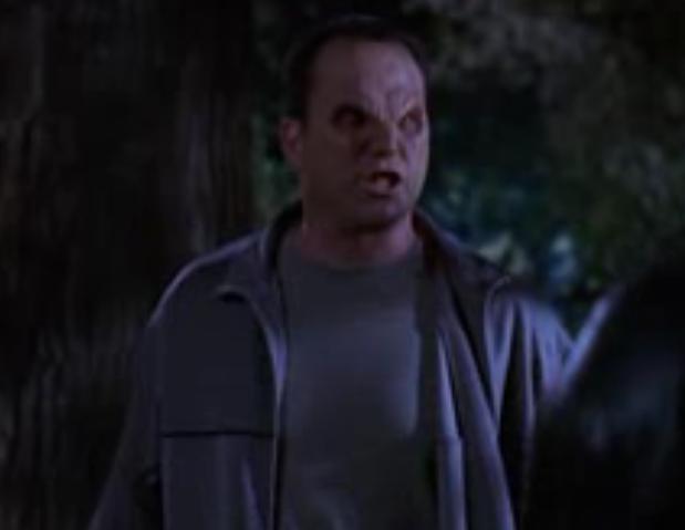 Carl (vampire)