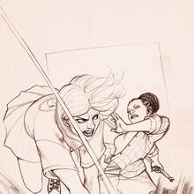 Buffy-18-03a.jpg