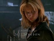 Whedonseason3