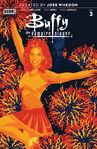 Buffy-03-00a
