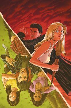 Buffy-12-04b.jpg