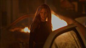 Buffyback.JPG