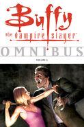 Omnibus 2 Cover