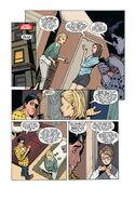 Buffys10n6p2