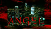 List of Angel episodes