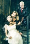 Lie to Me Spike-Drusilla-Buffy 02