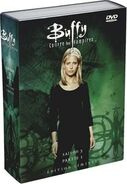 B3 DVD FR