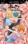 Buffy-15-01a