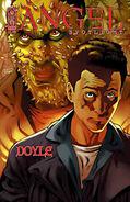Spotlight Doyle-02a