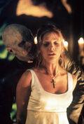 Prophecy Girl Master Buffy 03