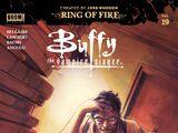 Buffy the Vampire Slayer (2019) 19