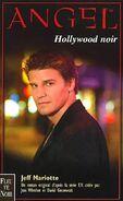 Hollywood Noir FR