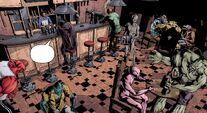Rory's Pub 14
