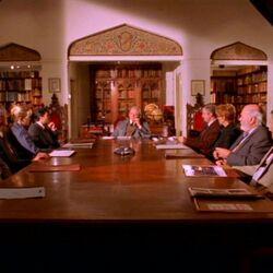 Watchers' Council-1-.jpg