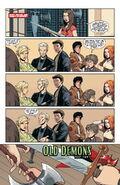 Buffys10n17p1