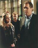 Choices Buffy Oz Wilkins