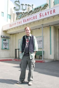 Chosen Whedon 03.jpg