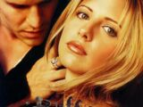 Segunda temporada de Buffy, a Caça-Vampiros