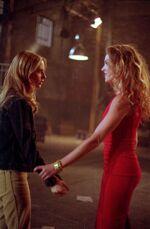 B5x05 Glory Buffy