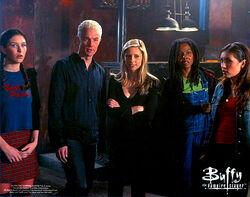 Potential Molly Spike Buffy Rona Kennedy 03.jpg