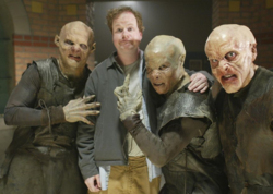 Joss whedon and ubervamps chosen behind the scenes.png