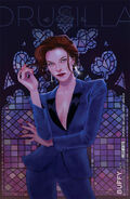 Buffy-09-01a