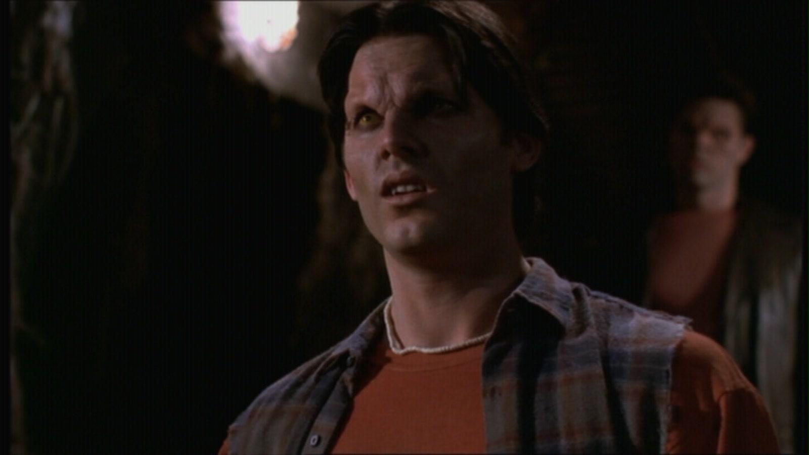 Boone (vampire)