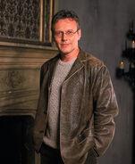Rupert Giles 5