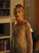 Help Buffy 05