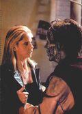 B2x19 Buffy