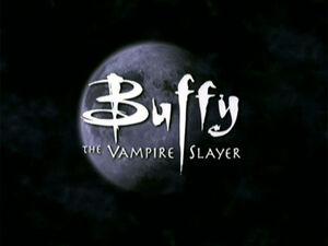 Buffy-opening.jpg