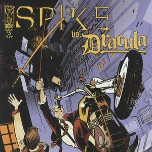 SpikevsDracula-5-cover3.jpg
