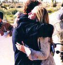 Buffy-season-7-episode-22-chosen-behind-the-scenes-scans-02-mq