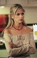 Pangs Buffy 03