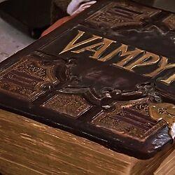 Livros e escrituras