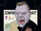 Zompire