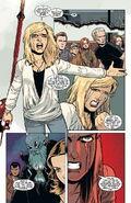 Buffys10n30p2