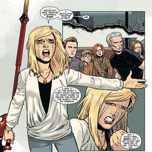 Buffys10n30p2.jpg