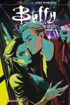 Buffy-v01 IT-c